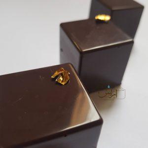 شکلات بیسکوییتی